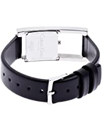 Amazon.com: Silver - Rectangle / Wrist Watches / Watches: Clothing, Shoes & Jewelry
