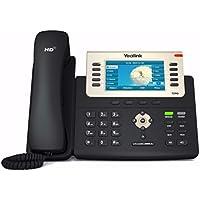 Yealink T29GN Gigabit IP Phone