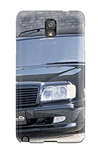 New Diy Design 1997 Wald Mercedes-benz W124 Te For Galaxy Note 3 Cases Comfortable For Lovers And Friends For Christmas Gifts 6181547K56116857