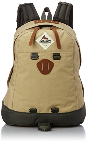 gregory-mountain-products-kletter-day-pack