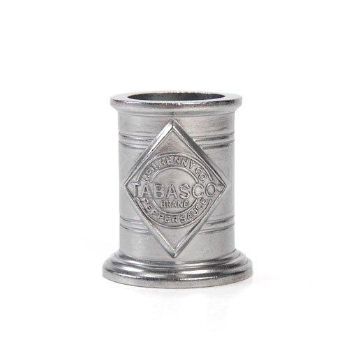 tabasco-2-oz-pewter-holder