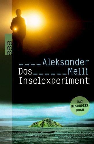 Das Inselexperiment