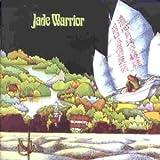Jade Warrior: Remastered by Jade Warrior