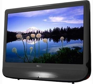 Haier LT22R3CW- Televisión, Pantalla 22 pulgadas: Amazon.es: Electrónica