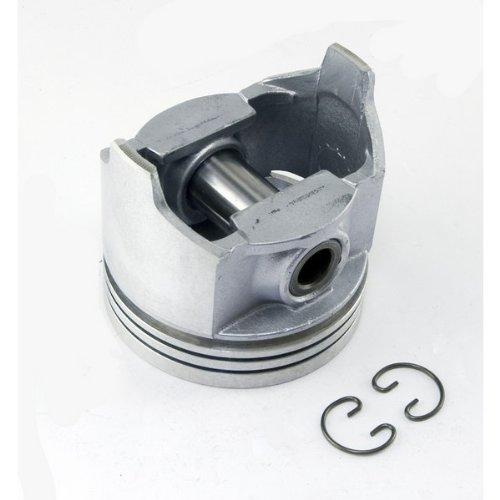 Omix-Ada 17427.22 Piston