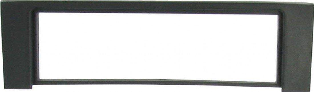 Connects2– adaptateur de faç ade cT24AU03 tableau de bord pour audi a4 6050
