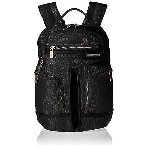 Supreme Backpack: Amazon.com