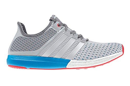 Adidas Cc Gazelle Boost Donna 8,5