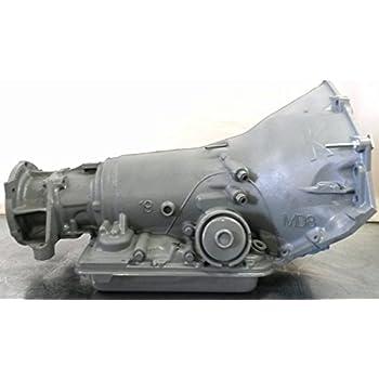 1997 4l60e 4x4 transmission