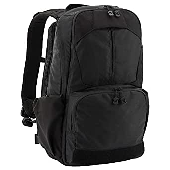 Vertx Unisex-Adult Ready Pack 2.0, Black F1 VTX5036, Black, One Size