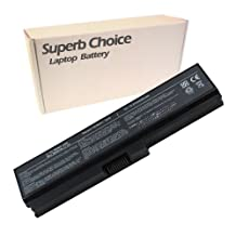 New Laptop Replacement Battery for TOSHIBA Satellite L650 Satellite L650-0DN Satellite L650-0DT Satellite L650-1FC Satellite L650-1G3 Satellite L650-1GC Satellite L650-1GD Satellite L650-1GF Satellite L650-1GT Satellite L650-1JT Satellite L650-1JU Satellite L650-1K2 Satellite L650-1KR Satellite L650-1M0 Satellite L650-1M8 Satellite L650-1MC Satellite L650-1MT Satellite L650-1MV,6 cells