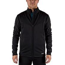 Running Room Men's Thermal Run Jacket