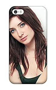Fashion Design Hard Case Cover/ PJJaIif868EUlJM Protector For Iphone 5/5s