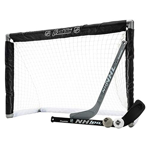 Highest Rated Ice Hockey Rink Equipment