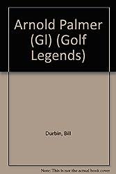 Arnold Palmer (Gl) (Golf Legends)