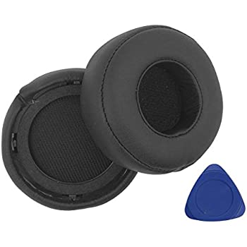 Amazon.com: Mixr Earpads Replacement Ear Cushion Pads for