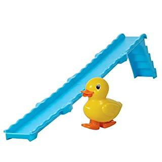PlayGo Waddling Duckie Toy