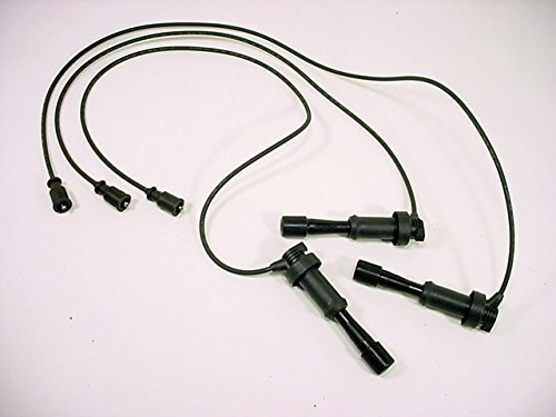 Standard Motor Products 5607 Ignition Wire Set Standard Ignition STD:5607