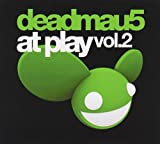 Vol. 2-at Play