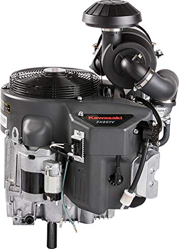 Amazon.com: Kawasaki FX801V-GS00S 25.5 HP Motor de arranque ...