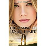 The Making of Daisy Hart (The Flowers of Avenel Book 1)