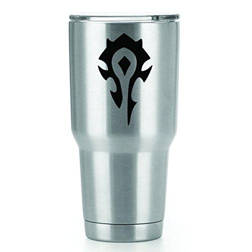 Zboard World Of Warcraft - 7