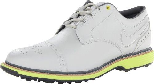 nike clayton golf - 5