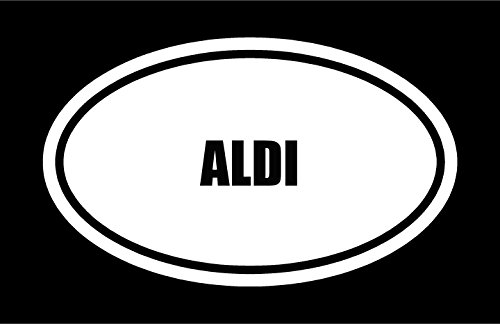 6-die-cut-white-vinyl-aldi-name-oval-euro-style-decal-sticker