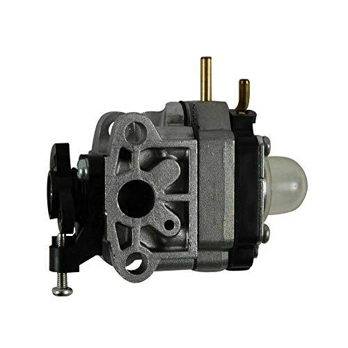 MTD 753-08025 Carburetor