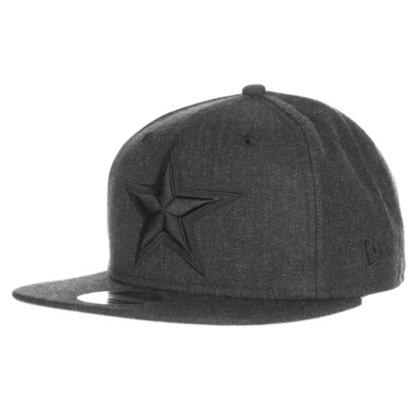 Dallas Cowboys New Era Total Tone Snap 9Fifty Cap New Era 9fifty Snap