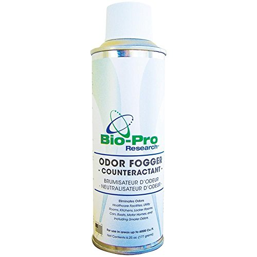 Urnjs7000   Urine Off Js7000 Bio Pro Research Tm  Odor Fogger