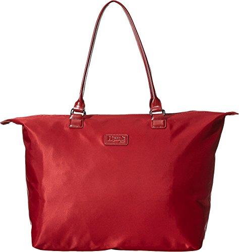 lipault-paris-unisex-lady-plume-tote-bag-ruby-tote