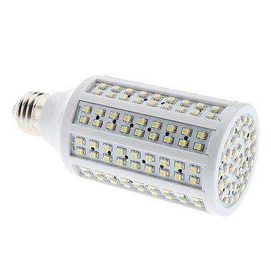 12W 216 Led Corn Light Bulb