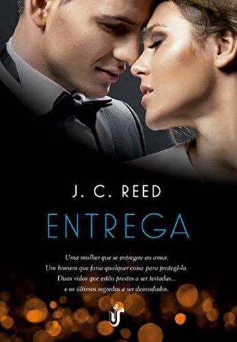 Entrega - Volume 3
