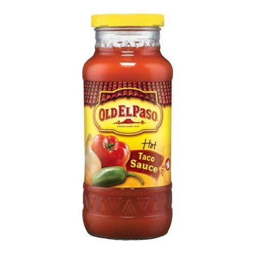old-el-paso-hot-taco-sauce-small-8-ounce-pack-of-12
