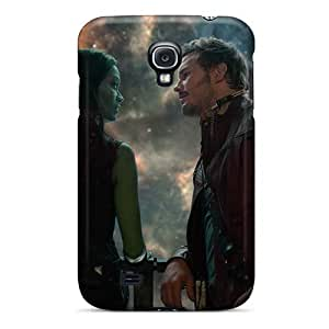 Samsung Galaxy S4 FiK7480LYDp Unique Design Lifelike Strange Magic Image Best Hard Cell-phone Cases -InesWeldon