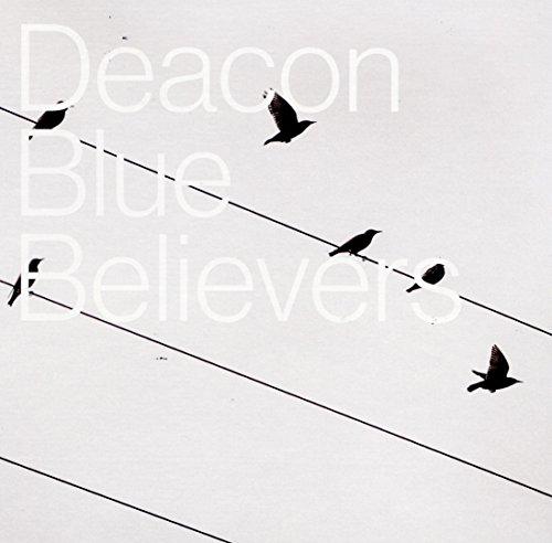 Deacon Blue - Dignity: The Best of Deacon Blue Disc 2 - Zortam Music