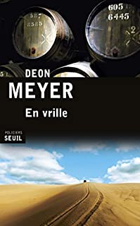 En vrille, Meyer, Deon