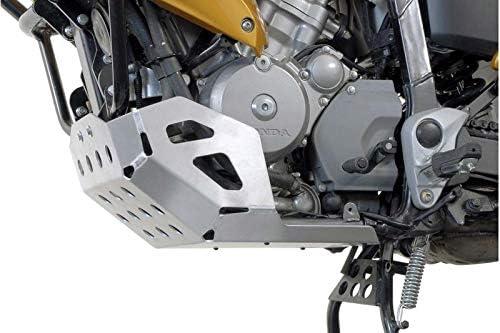 SW Motech Argent de protection du moteur Honda XL 700/V Transalp