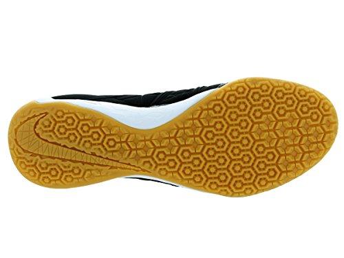 Ic Furtivit ballschuhe Hypervenomx Herren Nike Fu Proximo OfwZtqYx