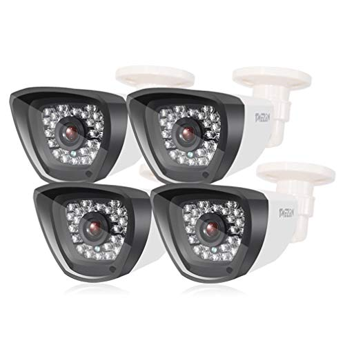 900 line security camera - 9