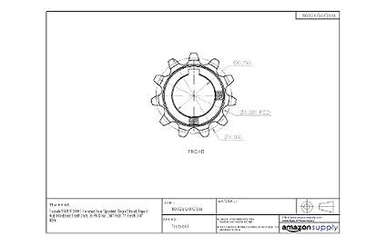 Tsubaki Wiring Diagram - Wiring Diagram Table on