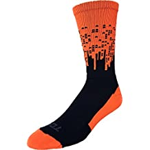 Downtown Crew Socks