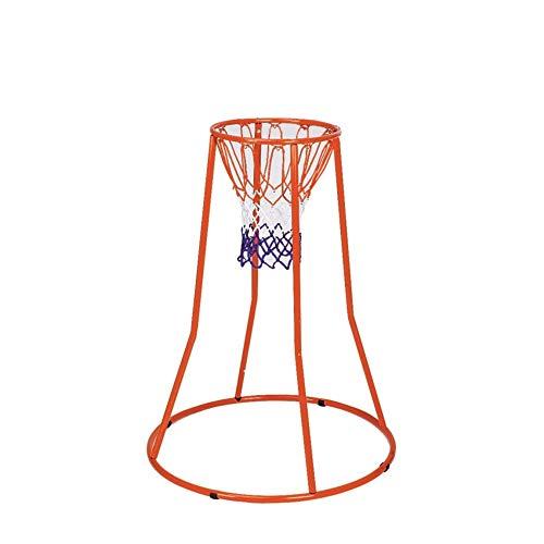 S&S Worldwide W10210 Mini Steel Basketball Goal