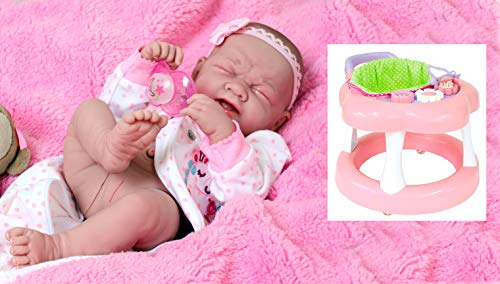 - Handsome Baby Doll Realistic 15