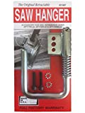 Toolhangers Unlimited Original Retractable Saw