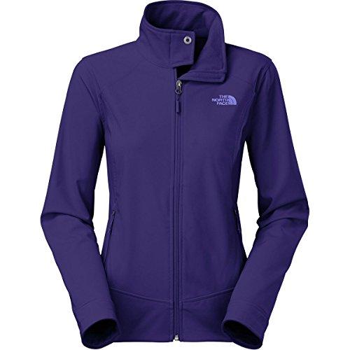 the-north-face-calentito-2-softshell-jacket-womens-garnet-purple-m