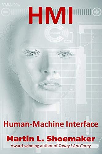 HMI: Human-Machine Interface - Hmi Human Machine Interface