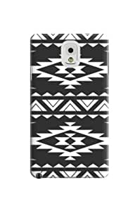 New Style Hot Sale Unique Fashionable TPU Design for note3 note3 Phone Case
