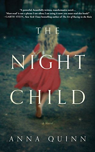 Image of The Night Child: A Novel